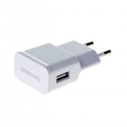 Samsung Charger High Copy