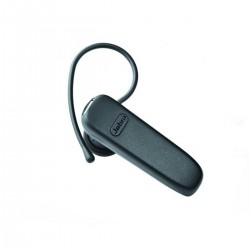 Jabra BT2045 USB