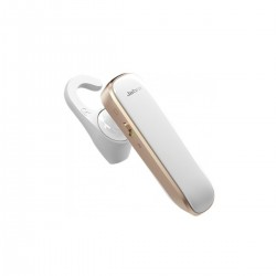 Jabra Boost Handsfree