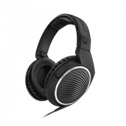 Sennheiser HD 471i Headphone