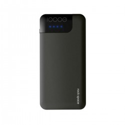 Rock Space P40 QC3.0 Power Bank 10000mAh