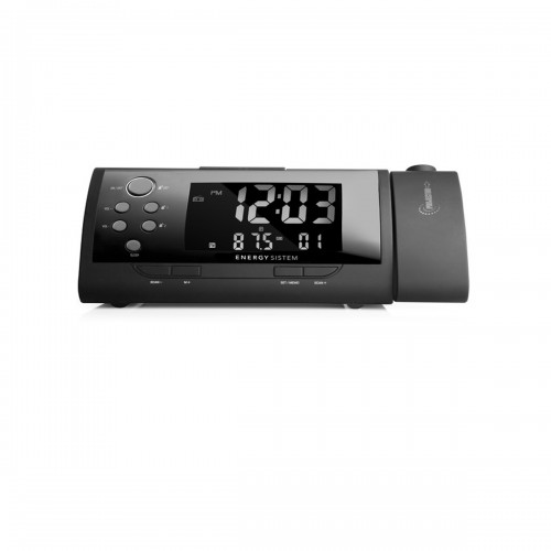 Energy Sistem Clock Radio230