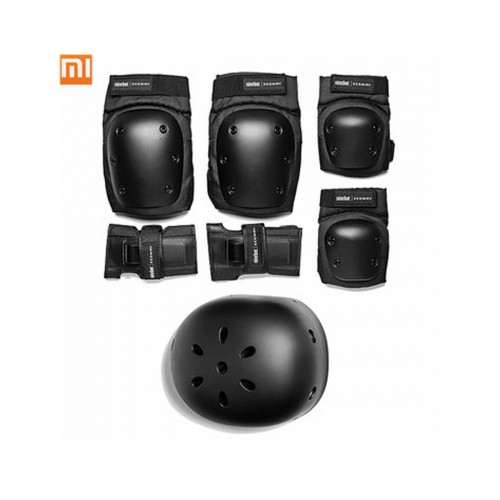 Xiaomi Ninebot Mini Scooter Sports Protector Set Size S