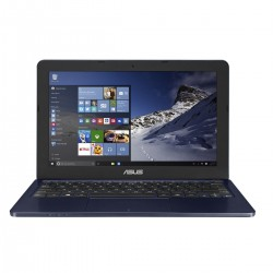 Asus E202SA Celeron N3060 4GB 500GB INTEL HD