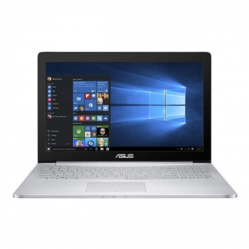 Asus UX501VW - A - i7 12 1TB-128SSD 4GB TOUCH