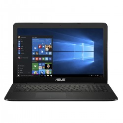 Asus X555BP AMD A6-9210 4GB 1TB 2GB FHD