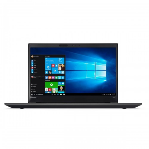 Lenovo V110 Celeron N3350 2GB 500GB Intel HD