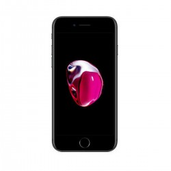 Apple iPhone 7 - 256