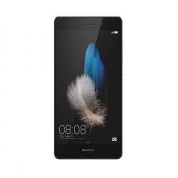 Huawei P8 Lite Dual SIM Mobile Phone 16GB