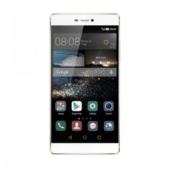 Huawei P8 Dual SIM Mobile Phone - 64GB