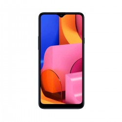 Samsung Galaxy A20s - 32GB