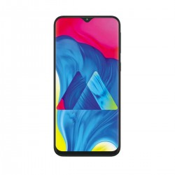 Samsung Galaxy M10 - 16GB