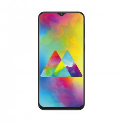 Samsung Galaxy M20 - 64 GB