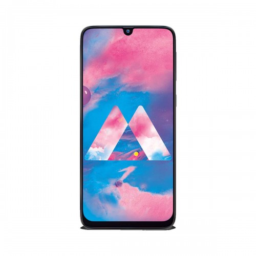 Samsung Galaxy M30 - 128 GB