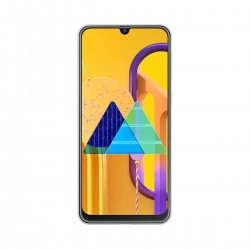 Samsung Galaxy M30s - 64 GB