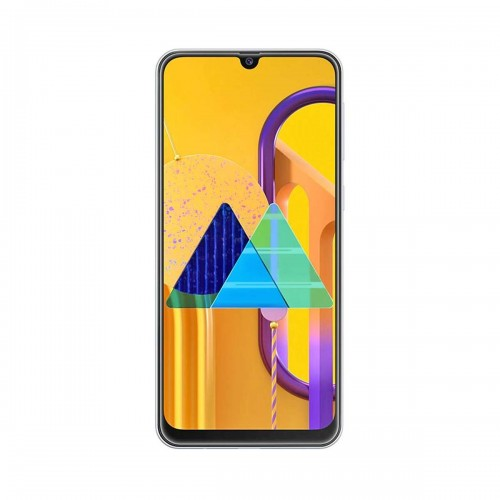 Samsung Galaxy M30s - 128 GB