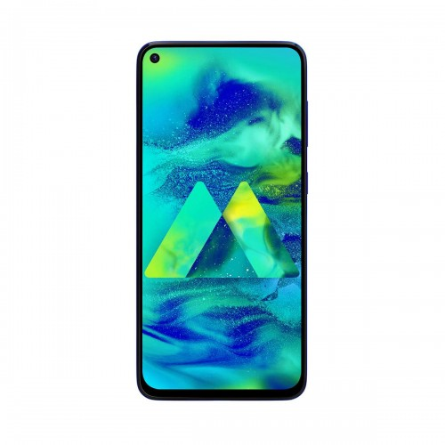 Samsung Galaxy M40 - 64 GB