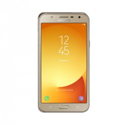 Samsung Galaxy J7 core 2017 - 32GB