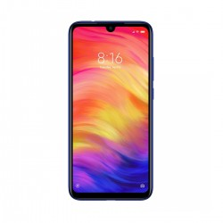 Xiaomi Redmi Note 7 - 128GB