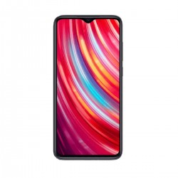Xiaomi Redmi Note 8 - 32GB