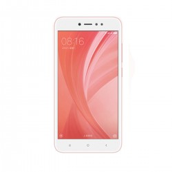 Xiaomi Redmi Note 5A(prime) - 32 GB