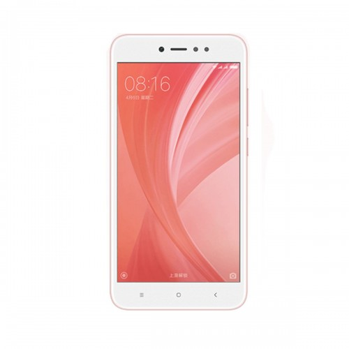 Xiaomi Redmi Note 5A(prime) - 64 GB