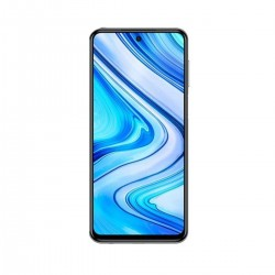 Xiaomi Redmi Note 9 - 64GB
