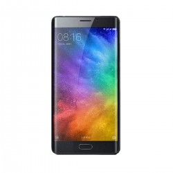 Xiaomi Redmi Mi Note 2 - 128GB