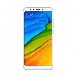 Xiaomi Redmi 5 Plus 16GB