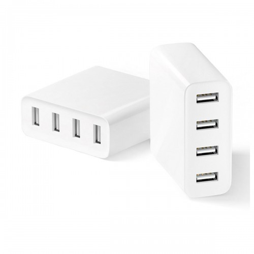 Xiaomi 4 USB Charger