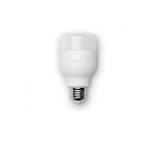 Xiaomi Yeelight Smart Lightbulb
